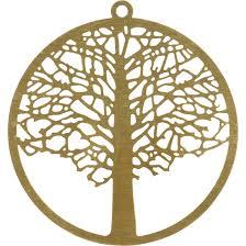 Tree of Life Jewelry Findings | Jewelry Supplies | Rings \u0026 Things