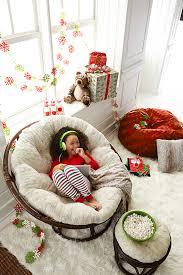 Papasan Chair In Living Room Papasan Taupe Chair Frame Stains Papasan Chair And Cozy Chair