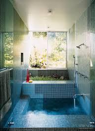 103 best luxurious bathtubs images on large luxury bathtubs