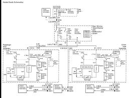 2008 pontiac g6 monsoon wiring diagram efcaviation com 2003 pontiac grand prix radio wiring diagram at 2003 Pontiac Bonneville Radio Wiring Diagram