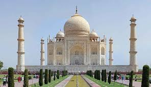 an essay on the taj mahal file taj mahal 2012 jpg