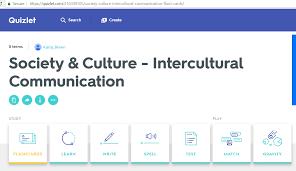 Pin On Intercultural Communication