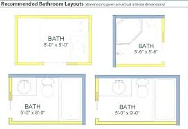 square master bathroom layouts bathroom layout small bathroom floor plans beautiful small bathroom layout popular designs