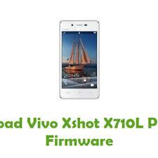Download Vivo Xshot X710L PD1302L ...