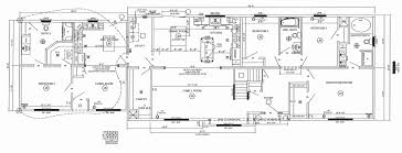detached mother in law suite home plans home plans with inlaw suite elegant bungalow house plans