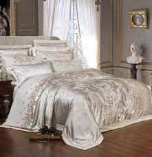 top 10 luxury bed linen brands. Brilliant Top Luxury Bedding Sets Double Duvet Cover Bed Sheet 46pcs To Top 10 Bed Linen Brands R