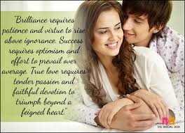 Love And Passion Quotes Unique 48 Passionate Love Quotes For Kindred Spirits