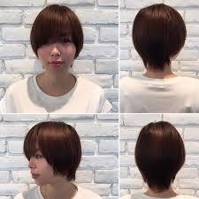 室井良美ちゃんのヘアメンテナンス Daisukesekitacom