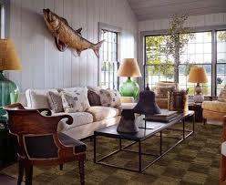 Lake Decor Accessories Small Lake Cottage Decorating Ideas Home Decor 100 25