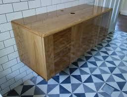 neoteric design custom made bathroom vanities sydney 74