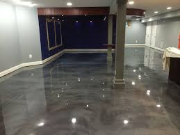 Image Concrete Metallic Epoxy Virginia Epoxy Coatings Decorative Concrete Of Virginia va Pinterest Metallic Epoxy Virginia Epoxy Coatings Decorative Concrete Of