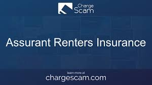You could protect your belongings for as little as $12/month. Is Assurant Insurance Good