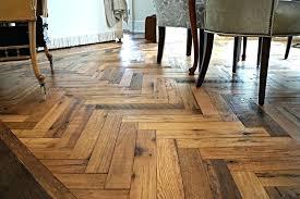 salvaged wood flooring barn wood flooring decoration inspiration ant thumb oak reclaimed wood flooring for