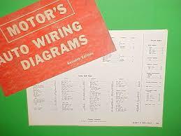 1964 1965 plymouth valiant barracuda front bumper rechrome 595 00 1963 1964 1965 1966 1967 plymouth valiant barracuda dodge dart wiring diagrams