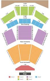 Jacobs Pavilion Seating Chart Buy David Gray Tickets Seating Charts For Events