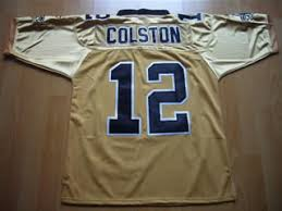 Favorite Buy Your Australia Coupons - New Orders Sale Saints 40 Orleans Online On Jerseys-2015 Nfl All