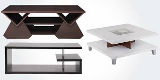 15 coffee tables under 200 unique modern cool wood glass cherry wood coffee tables wood coffee table legs