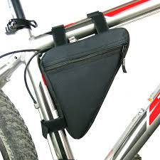 Best Offers <b>bicycle saddle bags</b> near me and get free shipping - a253