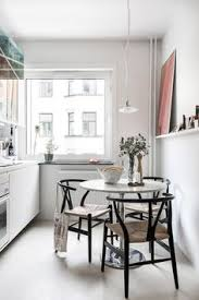 cuisine home decor inspiration white tones