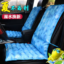 cooling office chair. Ice Pad Summer Car Seat Cushion Combination One Cold Water Office  Chair Cooling
