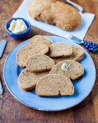 outback steakhouse wheat bread copycat recipe vegan print prep time