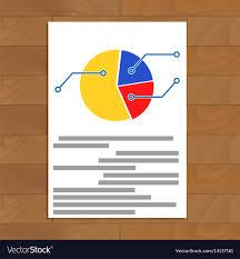 Pie Chart Pdf Download Pie Chart Document