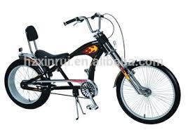 chopper bike chopper bicycles for sale chopper bicycle price