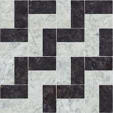 Kitchen Floor Texture Kitchen Ea Epp Sh Picture Articulatebaboon Design Virtual Colour