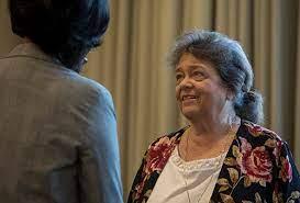 Former WKU Provost Barbara Burch dies; arrangements announced | Western  Kentucky University