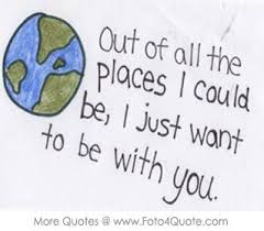 Romantic quotes, photos and sayings. - Page 2