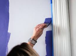 Painting Stencils  How To Decorate Your Room Using Painting Painting Your Room