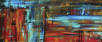 Abstract artwork pictures Artist Abstract Art Tate Abstract Art Posters Prints And Paintings Abstract Art At