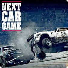 new release car gamesNext Car Game Early Release Icon  RocketDockcom