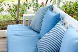 cleaning patio cushions cleaning patio cushions with oxiclean