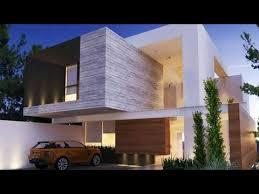Small Picture Kerala home design 2017 YouTube
