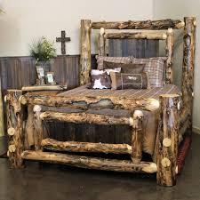 Bedroom Beautiful Rustic Bedroom Furniture Couches. Loveseats. Twin.