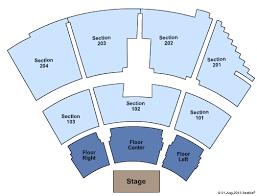 Hard Rock Tulsa Seating Chart Hard Rock Live Online Charts Collection