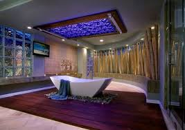 Extravagant-Bathroom-Ceiling-Designs-to-be-inspired3 Extravagant Bathroom  Ceiling ...