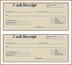 receipt blank blank receipts receipt blank template examples cs world