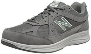 new balance walking shoes. new balance men\u0027s mw877 walking shoe,grey,7 shoes 0