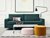living room: лучшие изображения (207) в 2019 г. | Гостиная ...