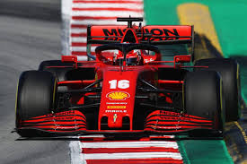 We hope you enjoy our growing collection of hd images to use as a background or home screen for your please contact us if you want to publish a f1 ferrari desktop wallpaper on our site. Seven Formula 1 Teams Threaten Court Action Over Private Ferrari Settlement Stuff Co Nz