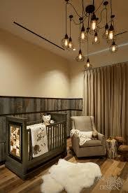 modern nursery lighting. modern nursery lighting