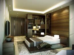 bedroom design for men. small bedroom design ideas for men photo of nifty mens about homely