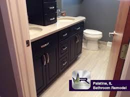 Bathroom Remodeling Illinois Simple Ideas