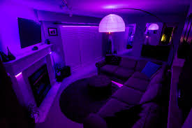 ambient room lighting. Lighting:Ambient Room Lighting Winsome Temperature In Celsius Free Tone Noise Levels Ideas Humidity For Ambient