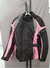 lady rider l jacket goodwill