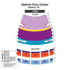 Tickets An Evening With Condoleezza Rice In Abilene Tx