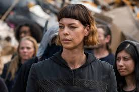 These Walking Dead Worst Hairstyles, Ranked - Today\u0027s News: Our ...