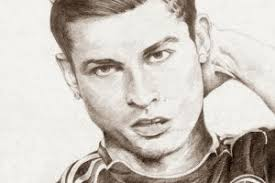 Small Picture Christiano ronaldo coloring pages soccer ronaldo